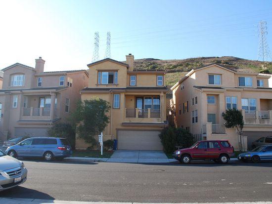 289 Bay Ridge Dr, Daly City, CA 94014