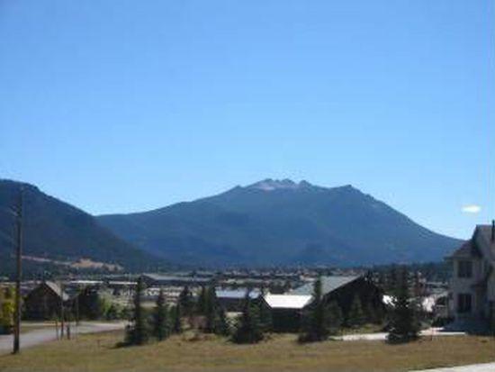 514 Grand Estates Dr UNIT A1, Estes Park, CO 80517