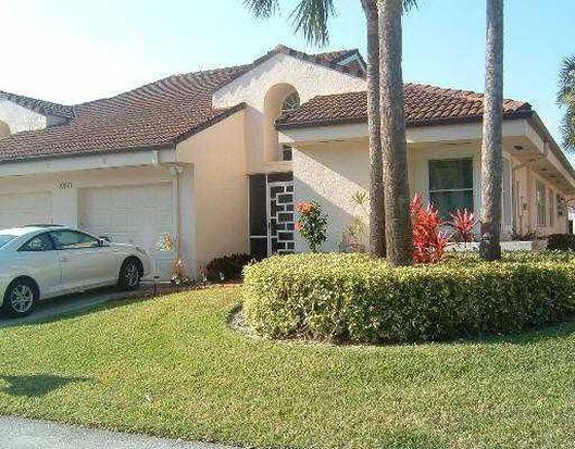 10891 Lakemore Ln APT B, Boca Raton, FL 33498