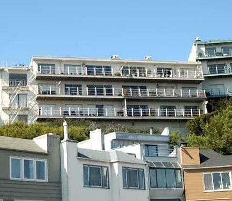5 Perego Ter APT 1, San Francisco, CA 94131