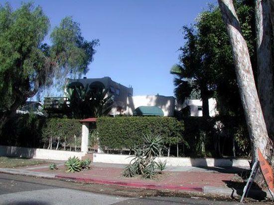 528 Forward St, La Jolla, CA 92037