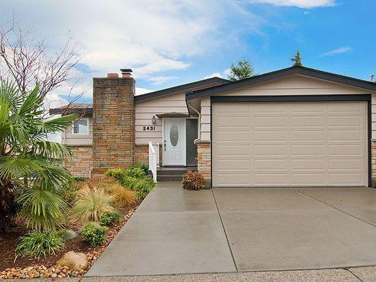 2431 W Lynn St, Seattle, WA 98199