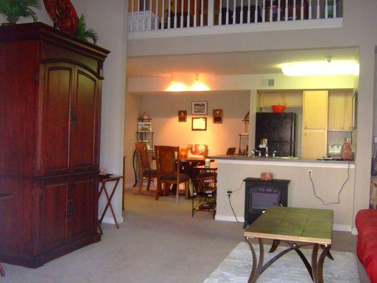 604 Bristol Village Dr APT 306, Midlothian, VA 23114