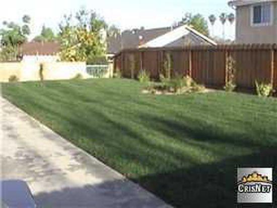 18206 Elkwood St, Reseda, CA 91335