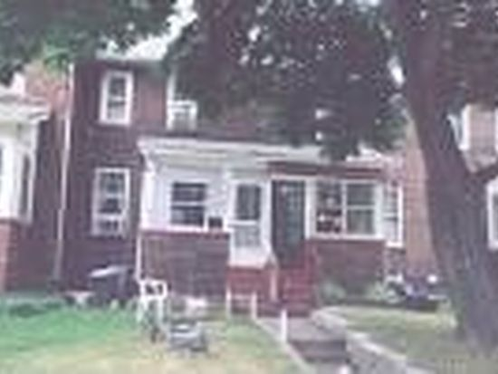 3919 Bell St, Erie, PA 16511