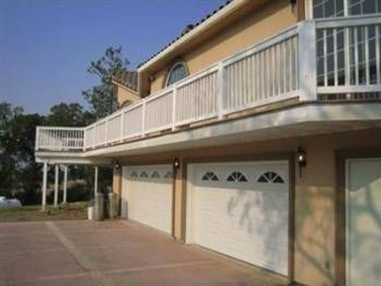 4329 Crazy Horse Rd, Cameron Park, CA 95682