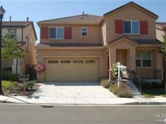 1655 Dewey St, Vallejo, CA 94590