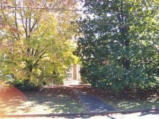 516 Magnolia Dr, Tupelo, MS 38804
