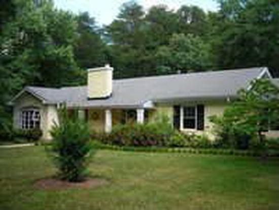 3638 Mudlick Rd SW, Roanoke, VA 24018