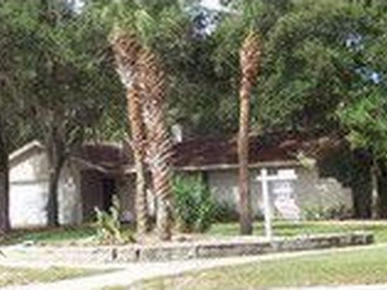 127 Rock Lake Ct, Longwood, FL 32750