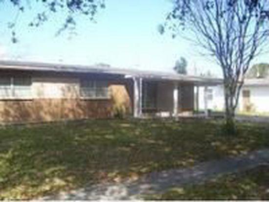 2222 Michigan Ave, Cocoa, FL 32926