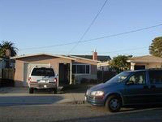 655 Elm Ave, Seaside, CA 93955