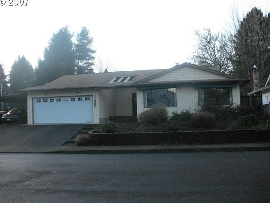 11385 SW Lakewood Ct, Tigard, OR 97223