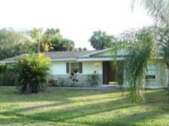 1414 Fountain Ave, Fort Myers, FL 33919