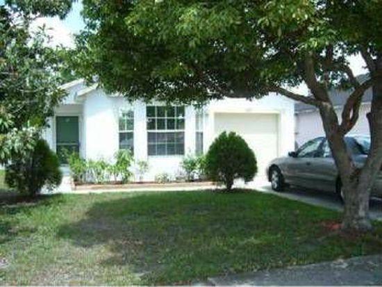 807 Vista Palma Way, Orlando, FL 32825