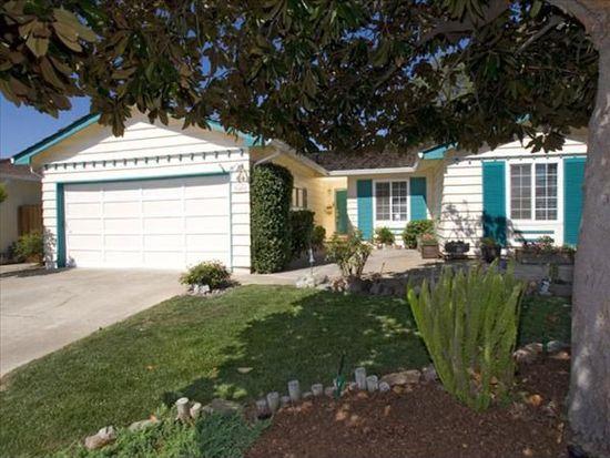 36496 Perkins St, Fremont, CA 94536