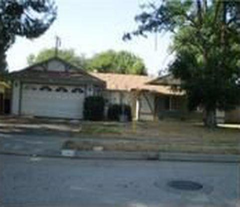 2242 E 17th St, San Bernardino, CA 92404