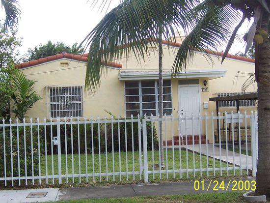 120 SW 21st Rd, Miami, FL 33129