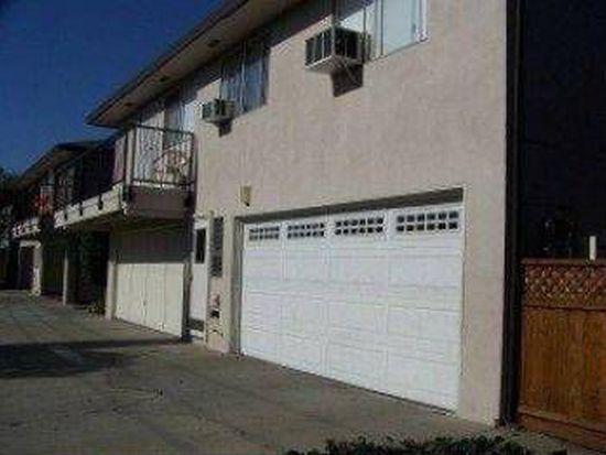 1270 Bouret Dr APT 3, San Jose, CA 95118