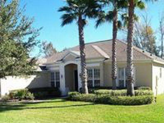 1187 Oak Creek Ct, Winter Springs, FL 32708