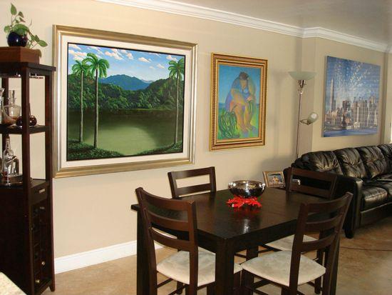 1865 Brickell Ave APT A1604, Miami, FL 33129