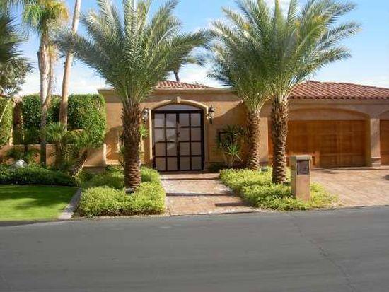12136 Saint Andrews Dr, Rancho Mirage, CA 92270