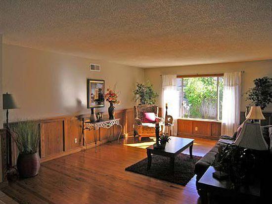 1032 Bonner Ave, Fremont, CA 94536