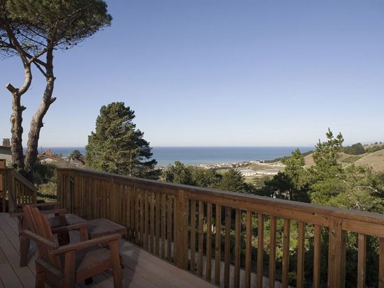601 Talbot Ave, Pacifica, CA 94044