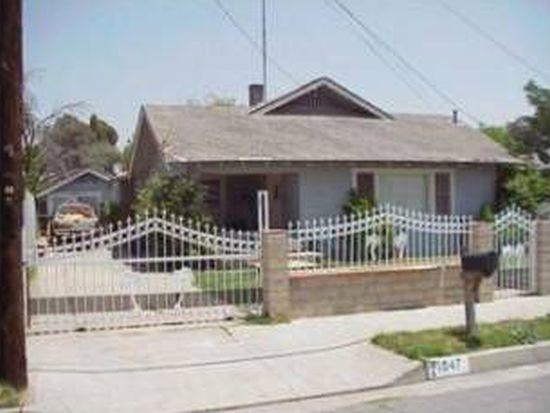 1047 N Stoddard Ave, San Bernardino, CA 92410