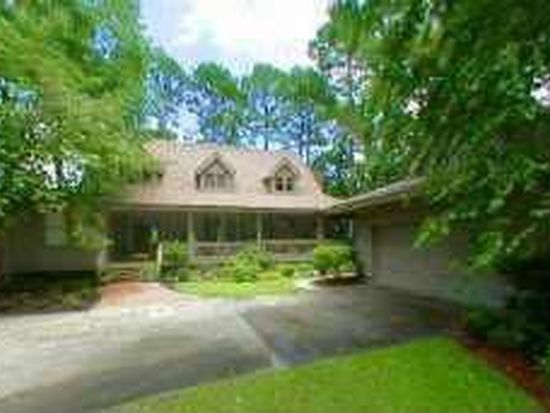 5 Belfair Ct, Hilton Head Island, SC 29928