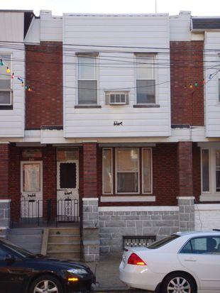 350 W Ritner St, Philadelphia, PA 19148