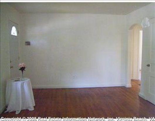 434 Munden Ave, Norfolk, VA 23505
