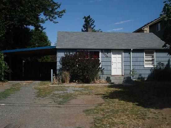 2540 SE 141st Ave, Portland, OR 97236