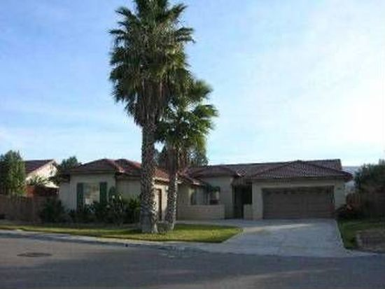 16807 Open View Rd, Ramona, CA 92065