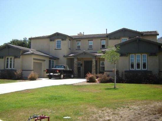 14575 Cypress Point Ter, Valley Center, CA 92082