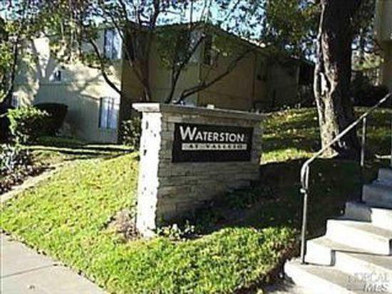 1333 N Camino Alto UNIT 141, Vallejo, CA 94589