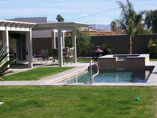 333 E Molino Rd, Palm Springs, CA 92262