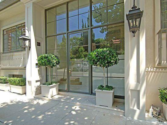 9601 Charleville Blvd APT 4, Beverly Hills, CA 90212