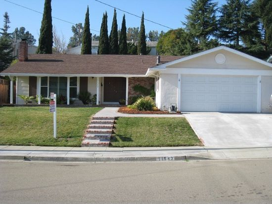 11543 Circle Way, Dublin, CA 94568
