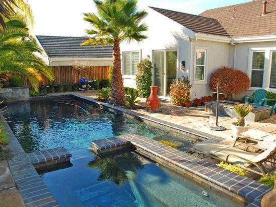 1097 Lexington Way, Livermore, CA 94550