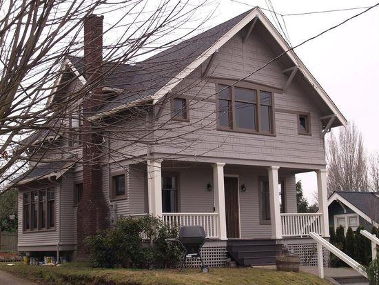2915 E Pike St, Seattle, WA 98122