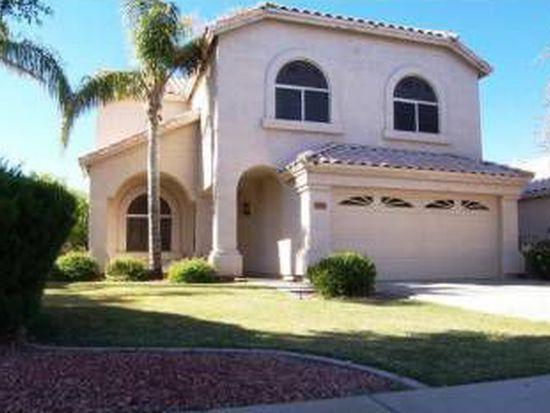 13390 N 74th Ln, Peoria, AZ 85381