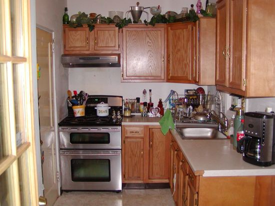 107 N Cannon Ave, Lansdale, PA 19446