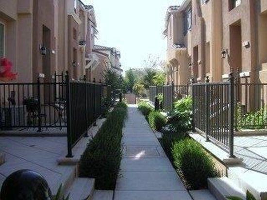 101 Parc Place Dr, Milpitas, CA 95035