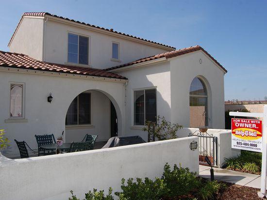 116 Amaryllis Ct, San Ramon, CA 94582