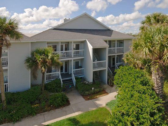 620 Ponte Vedra Blvd UNIT E10, Ponte Vedra Beach, FL 32082