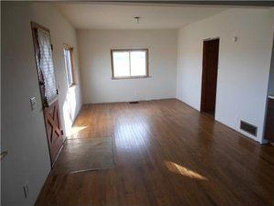 2950 Smith Rd, Canandaigua, NY 14424