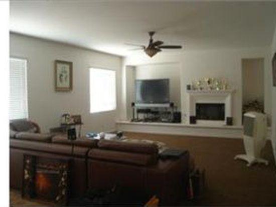 4774 Laurel Ridge Dr, Riverside, CA 92509