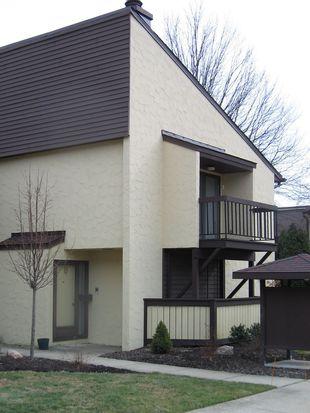 1088 Hampton Ridge Dr, Akron, OH 44313