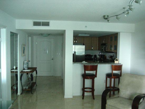 2101 Brickell Ave APT 1909, Miami, FL 33129